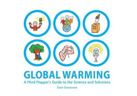 Write an cause effect essay about global warming